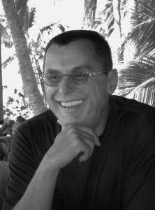 Alexander Mirtchev LLM PhD