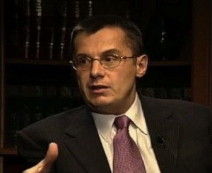 Dr. Alexander Mirtchev