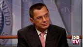 Dr. Alexander Mirtchev Alternative Energy Megatrend