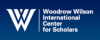 WoodrowWilsonCenter