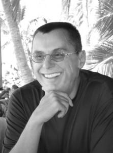 Dr. Alexander Mirtchev, LLM, Ph.D.